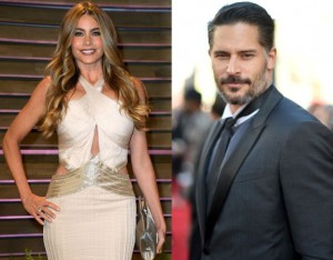 Sofia-Vergara-Joe-Manganiello-July-2014-BN-Relationships-BellaNaija.com_