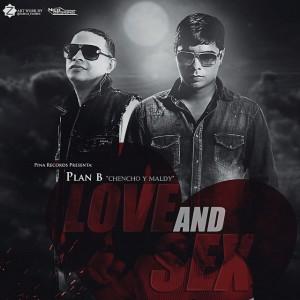 Love & Sex2