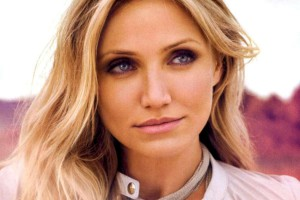 Cameron-Diaz-young-wallpapers