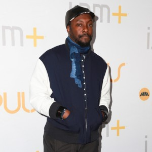 "Will.i.am hosts in-store Experience for ""i.amPULS"" Smart Band"