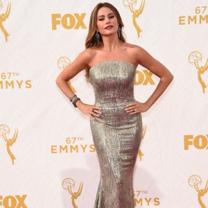 Primetime Emmy Awards 2015
