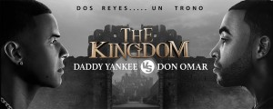 daddy-yankee-don-omar-the-kingdom-tour-2015-billboard-1020