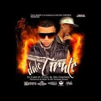 Imagen del disco: Dale Tirate (Single)
