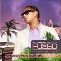 Imagen del disco: La Musica Del Futuro Reloaded The Chosen Few Edition