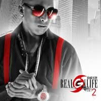 Real G 4 Life Part 2