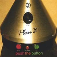 Album Image: Push The button