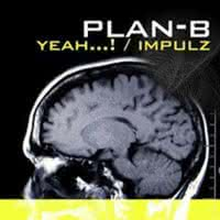 Album Image: Yeah...!/Impulz (Single)